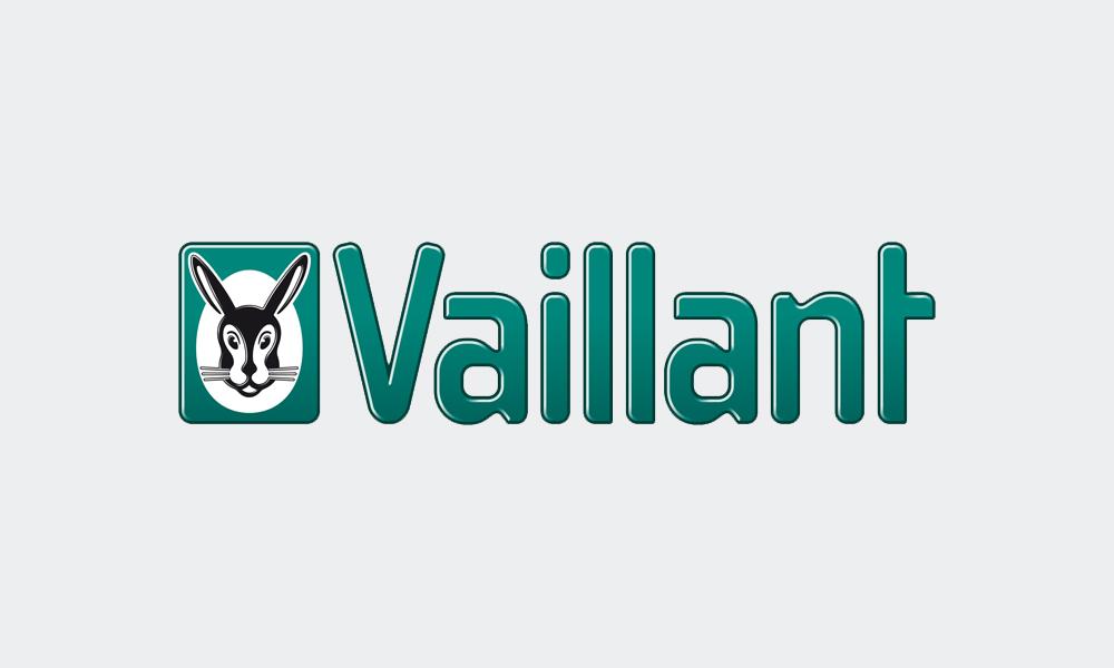 logo-Vaillant